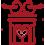 Rørvig Desserter Mobile Logo
