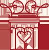 Rørvig Desserter Mobile Retina Logo