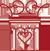 Rørvig Desserter Logo